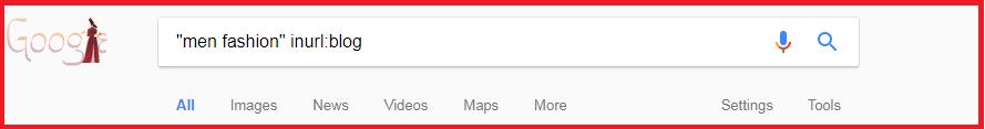Google Operator