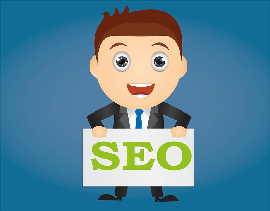 What is Search Engine Optimization or SEO?