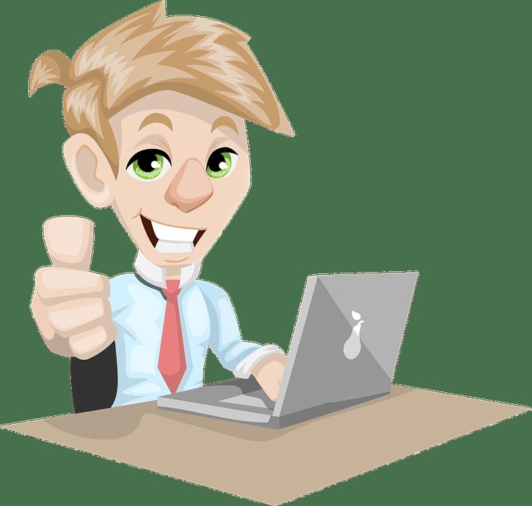 10 Google Advanced Search Tips, Search Like a Boss
