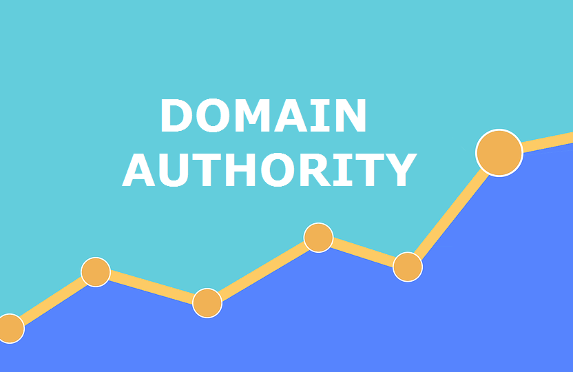 What is Domain Authority and Why is it Important?