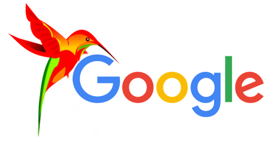 Google-Hummingbird,google algorithm updates