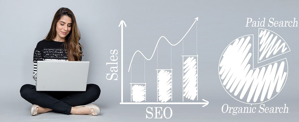 Learning SEO Tips for Beginners